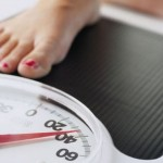18 preporučenih namirnica za gubitak kilaže