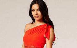 20 ideja za novogodišnje haljine