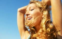 5 isprobanih načina da spriječite i izblijedite ožiljke od akni