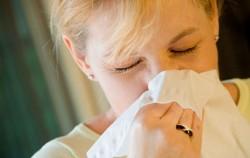 5 prirodnih lijekova protiv prehlade i gripa