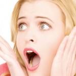 5 zabavnih paranoja koje svi imamo
