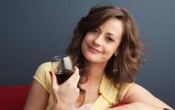 6 razloga zbog kojih trebate povremeno piti alkohol
