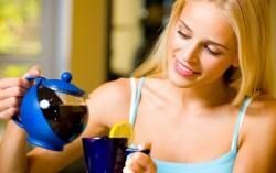 8 namirnica koje ubrzavaju metabolizam