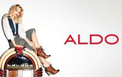 ALDO kolekcija čizama za sezonu Zima 2012.