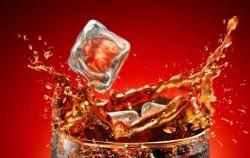 Coca Cola Zero: 6 razloga zbog kojih je ne trebate konzumirati
