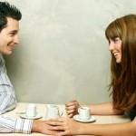 Flert: 3 male tajne koje ženu čine neodoljivom