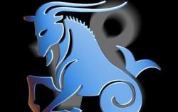 Horoskop: 8 interesantnih osobina koje niste znali o muškarcu rođenom u znaku jarca