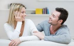 Komunikacija: Kako do boljeg razgovora sa partnerom