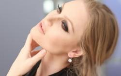 Nova godina: 20 ideja za odličnu šminku i frizuru