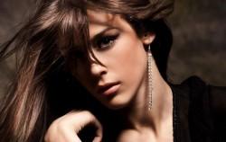Vitamini koji pospješuju rast kose