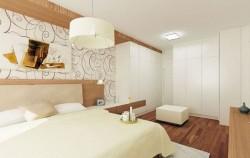 14 modernih ideja za savršenu spavaću sobu