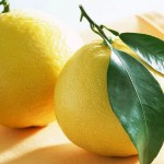 14 tajnih moći limuna