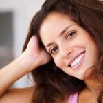 5 činjenica o kosi koje niste znali