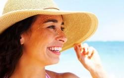 5 tipičnih nedostataka u ishrani žena