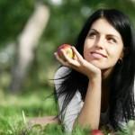 6 navika žena koje nemaju problema sa stresom!