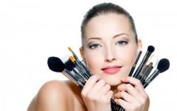 7 korisnih savjeta za šminkanje osjetljivih očiju