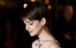 Frizure poznatih dama: Stilovi za svaku dužinu