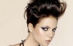 Galerija: Top 45 podignutih frizura