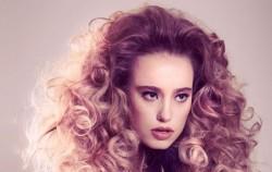 Galerija: Top 50 kovrdžavih frizura