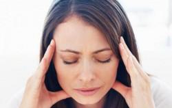 Glavobolja: 7 glavnih uzročnika koje treba izbjegavati