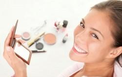 Uvijek privlačna: Kako izabrati pravu kozmetiku za pravi efekat