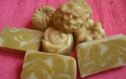 Ručno rađeni sapuni iz Banjaluke