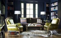 Top dizajneri savjetuju: 10 tajni za ljepše uređenje doma