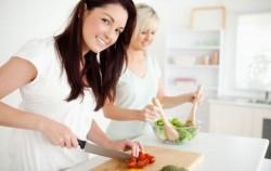 Trikovi za struk: 9 namirnica iz frižidera koje vam pomažu da smršate