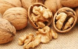 Zdrave masti: Šta trebate znati o omega-3 i omega-6 masnim kiselinama