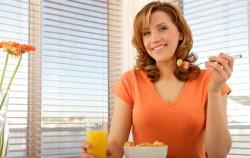 4 namirnice koje ne treba miješati sa lijekovima