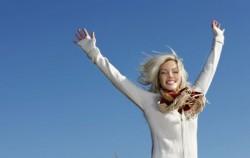 5 najboljih načina da popravite raspoloženje