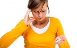 5 uobičajenih lijekova koji vam mogu naškoditi