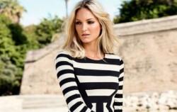 6 modnih trendova za 2013.