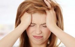 6 navika koje će vam pomoći da se izborite sa stresom