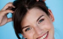 6 savjeta protiv starenja kose