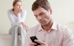 6 situacija u kojima je normalno da ste ljubomorni