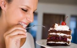 8 šokantnih činjenica o šećeru