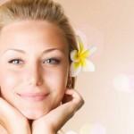 8 izvanrednih esencijalnih ulja za prelijepu kožu