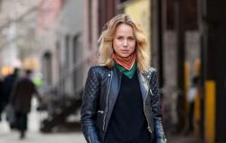 Galerija: Šta se nosi u New Yorku ove sezone