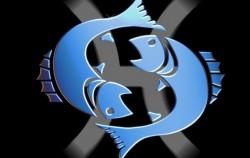 Horoskop: 8 zanimljivih osobina o muškarcu rođenom u znaku riba
