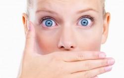 Loš zadah: Jednostavna rješenja koja funkcionišu