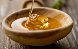 Med: 7 načina na koje vam štiti kožu