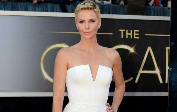 Oscar 2013_Moda sa crvenog tepiha