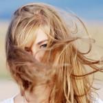Rast kose: 8 recepata koje možete napraviti kod kuće