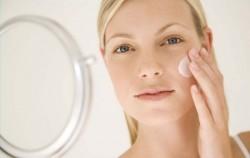 Top 7 sastojaka koje trebate tražiti u proizvodima za njegu kože