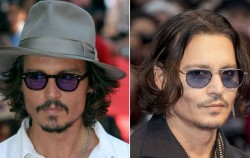 Što stariji, to bolji: Holivudski glumci kojima godine prijaju