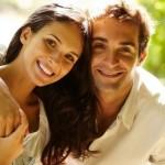 10 komplimenata koje muškarac neće zaboraviti