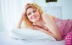 10 načina da budete ranoranilac