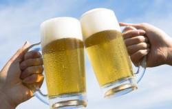 4 iznenađujuće zdravstvene koristi piva