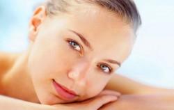 5 navika u njegovanju kože koje vas podmlađuju za 5 godina